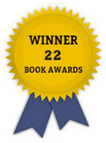 Winner 22 Book Awards