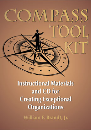 Compass Tool Kit Cover